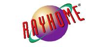 Ver todos los productos RayHome