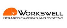 Ver todos los productos Workswell